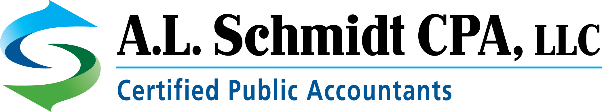 A. L. Schmidt CPA Accounting Advisory Services